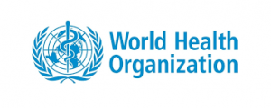 world-health-organiation
