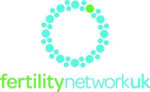 fertility-network-uk