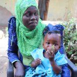 Reproductieve Rechten in Afrika